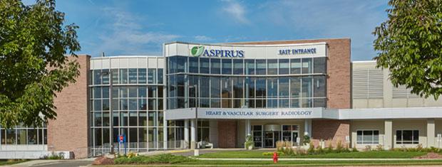 Atrial Fibrillation Treatment Options at the Aspirus A-Fib